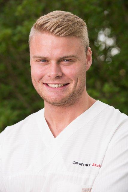 hemlighet massage stort bröst nära Malmö